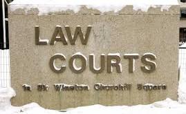 no bail drug dealing layer in edmonton