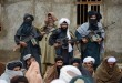 Pakistan Afghan Taliban Talks