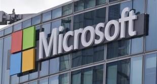 Microsoft-Secret Searches