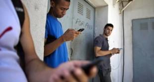 Secret Cuban Twitter FOIA