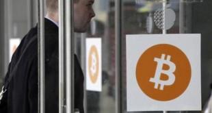 TEC-Bitcoin-Founder Backtracks