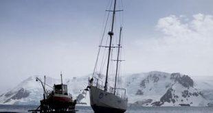 New Zealand Antarctic Reserve