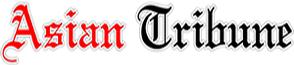 Asian Tribune