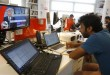 Moroccan government and critics vie for online audiences