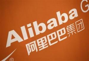 Earns Alibaba