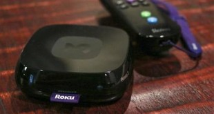 Review: New ways to get cable without an ugly cable box