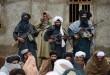 Pakistan Afghan Taliban Talks
