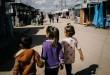 Mideast Syria Children of War