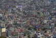 Nepal has done little to protect itself from next 'big one'