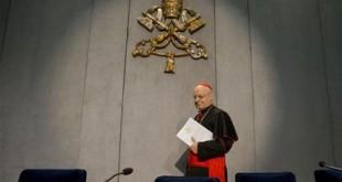 Vatican Families