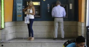 Cyprus Economy Success