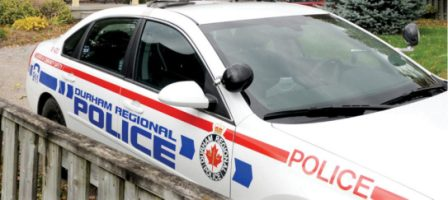Judge drops drug charges in Whitby case after ruling police stop was racial profiling
