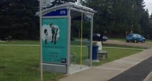 solar-panel-bus-shelters-july-28-16