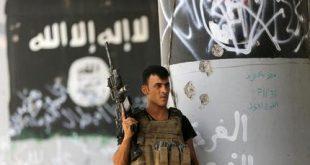 Mideast Islamic State Analysis