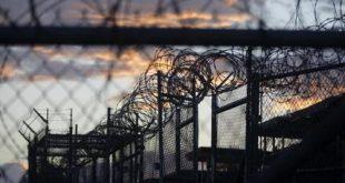 Guantanamo Saudi Arabia Terrorism