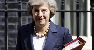 China G20 Britain