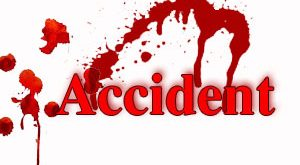 accident-logo