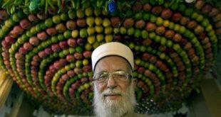 Abdullah Wasef Tawfiq