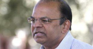 Savithramma Dinesh-Kumar