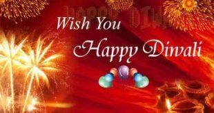 diwali-images-quotes
