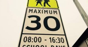 school-zone-sign-2016