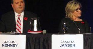 two-women-drop-off-p-c-leadership-race