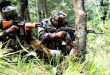 Security forces gun down three terrorists in encounter in Jammu and Kashmir's Pahalgam; 3 AK-47 rifles recovered