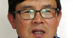 South Korea Koreas Missile Fears