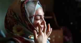 Syria Children's Scars