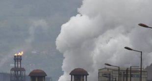 Bosnia climate reax