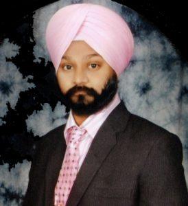 Joginder-Singh-Mehra-Goldy-Mehra1
