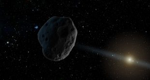 new-comet-or-asteroid