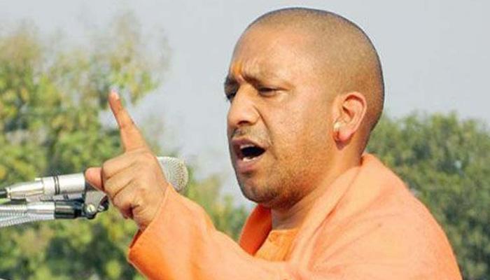 Aadhaar must for appearing in class 10, 12 board exams in Uttar Pradesh