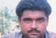 Sarabjit murder: Pak jail superintendent records statement