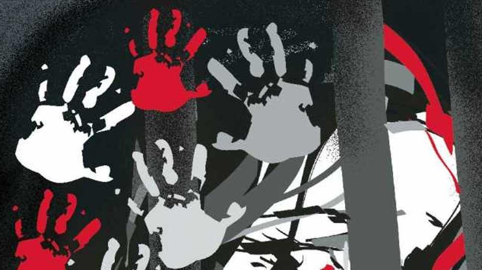 34-year-old Maulvi arrested in Ghaziabad madrasa minor rape case