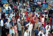 ਸ਼ਿਮਲਾ 'ਚ ਪਾਣੀ ਸੰਕਟ: ਲੋਕਾਂ ਨੇ ਕੀਤੀ ਸੜਕ ਜ਼ਾਮ