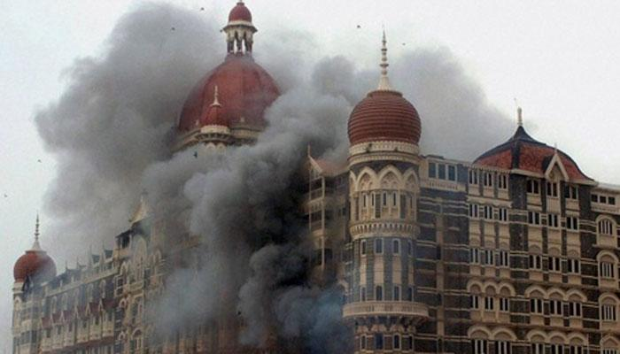 Pakistan Army convenes national security meet over 'misleading statement' on 26/11 Mumbai terror attacks