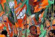 NDA allies in Bihar fume after BJP says it will fight to hold its 23 Lok Sabha seats
