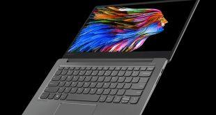 Lenovo refreshes ultra-thin laptop portfolio in India
