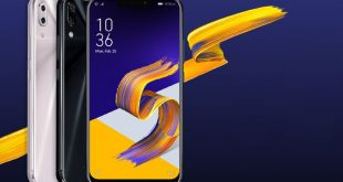 Asus Zenfone 5Z 256GB variant to be available from today