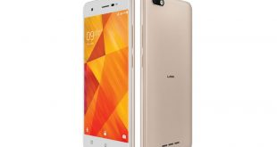 LAVA unveils new affordable smartphone