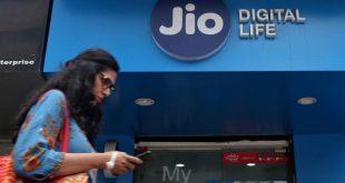 Jio GigaFiber registrations begins Jio.com: Here's how to do it