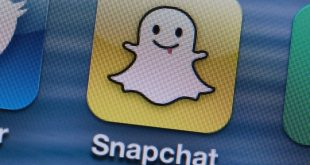 Snapchat's new redesign for Android in testing phase