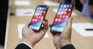 iPhone XS, iPhone XS Max pre-order begins today: India price and availability