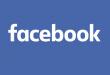 FB ਹੈਕਿੰਗ ਮਾਮਲਾ: ਕੰਪਨੀ 'ਤੇ ਲੱਗ ਸਕਦੈ 12 ਹਜ਼ਾਰ ਕਰੋੜ ਰੁਪਏ ਦਾ ਜੁਰਮਾਨਾ!