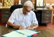 Ailing Goa CM Manohar Parrikar to meet BJP legislators amid resignation demands