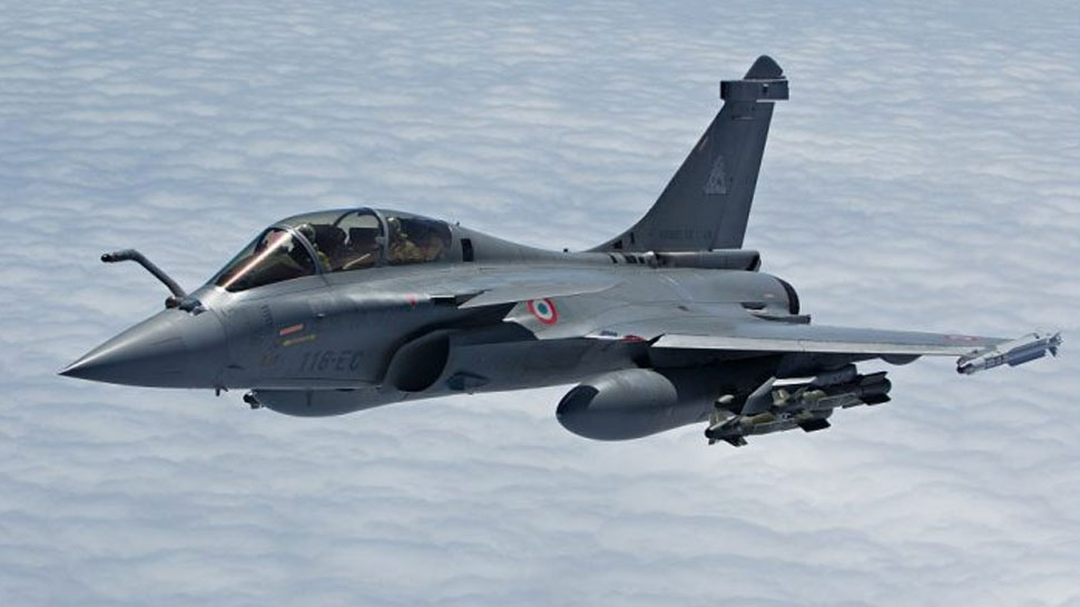 SC says no to probe on Rafale deal: Who said what
