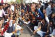 Petitions in Rajasthan high court challenge quota toGujjars