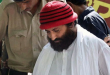 Narayan Sai, son of Asaram, convicted in rape case of two sisters