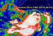 Cyclone Fani likely to intensify into severe storm by Monday evening, PM expresses concern